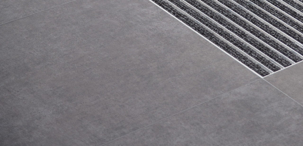Get a quote for an entrance mat: it's quick and simple